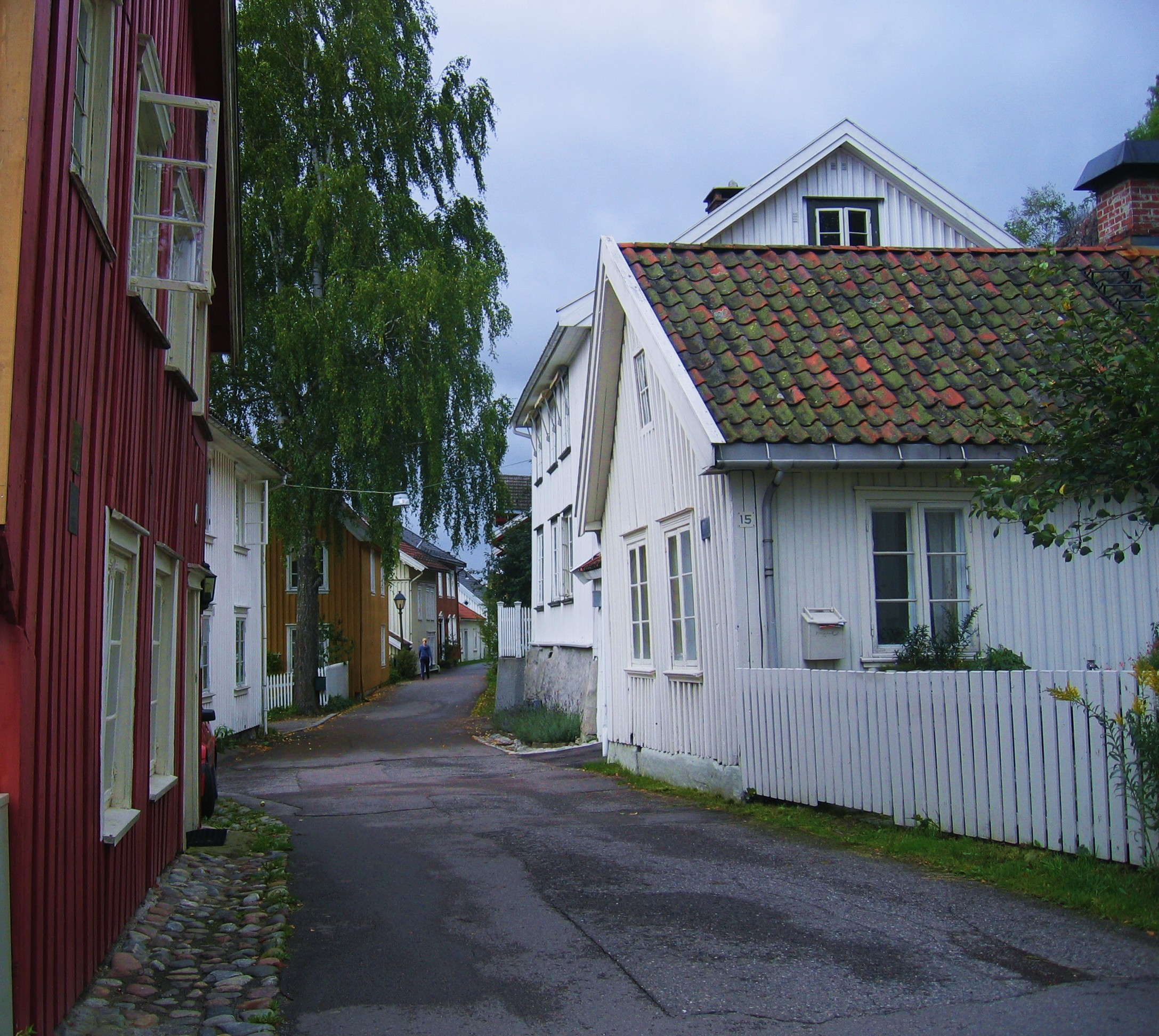 eskorte tønsberg c date norge