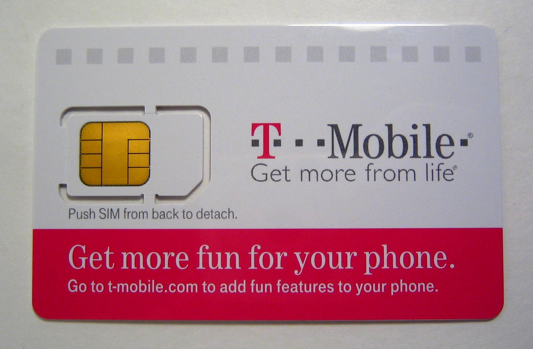 Sim Card For International Travel South Africa Wiki