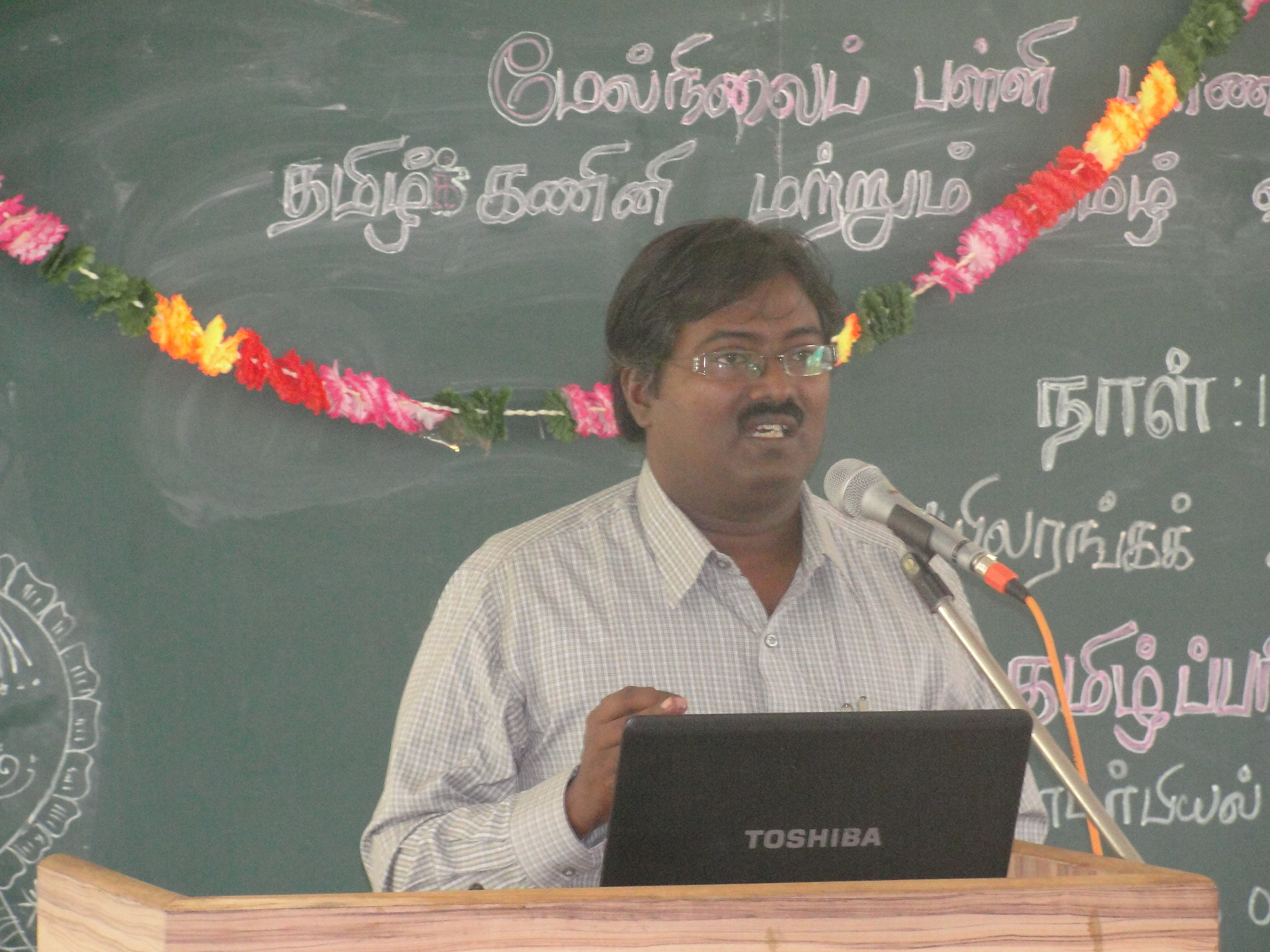 �����������tamil wikipedia and tamil computing workshopsalem