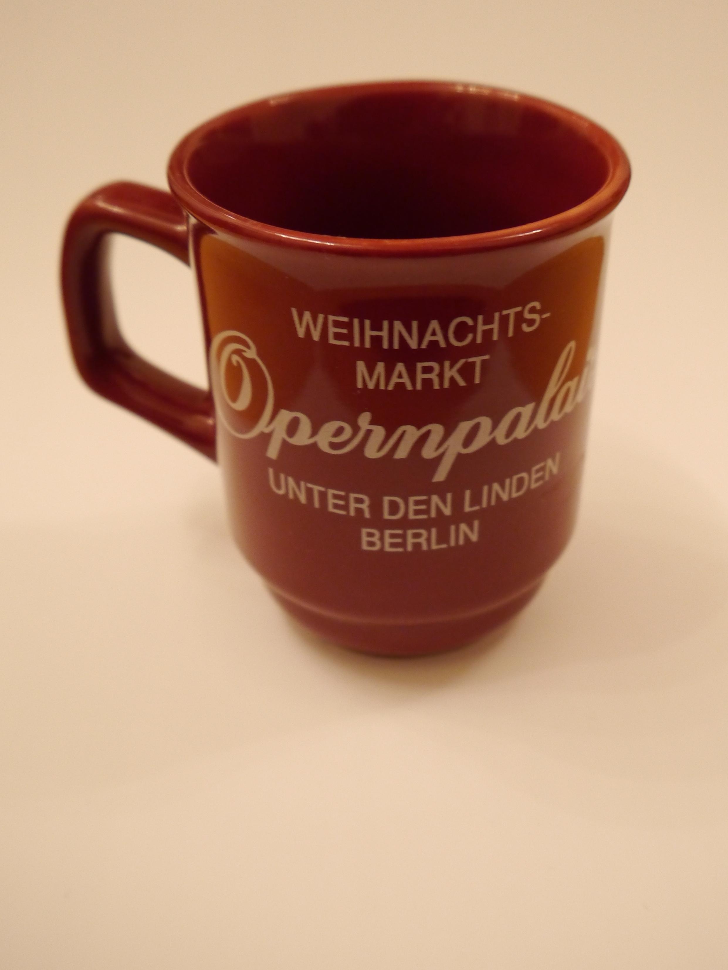 Weihnachtsmarkt L.File Tasse Berliner Weihnachtsmarkt 2010 Alter Fritz 14 Jpg