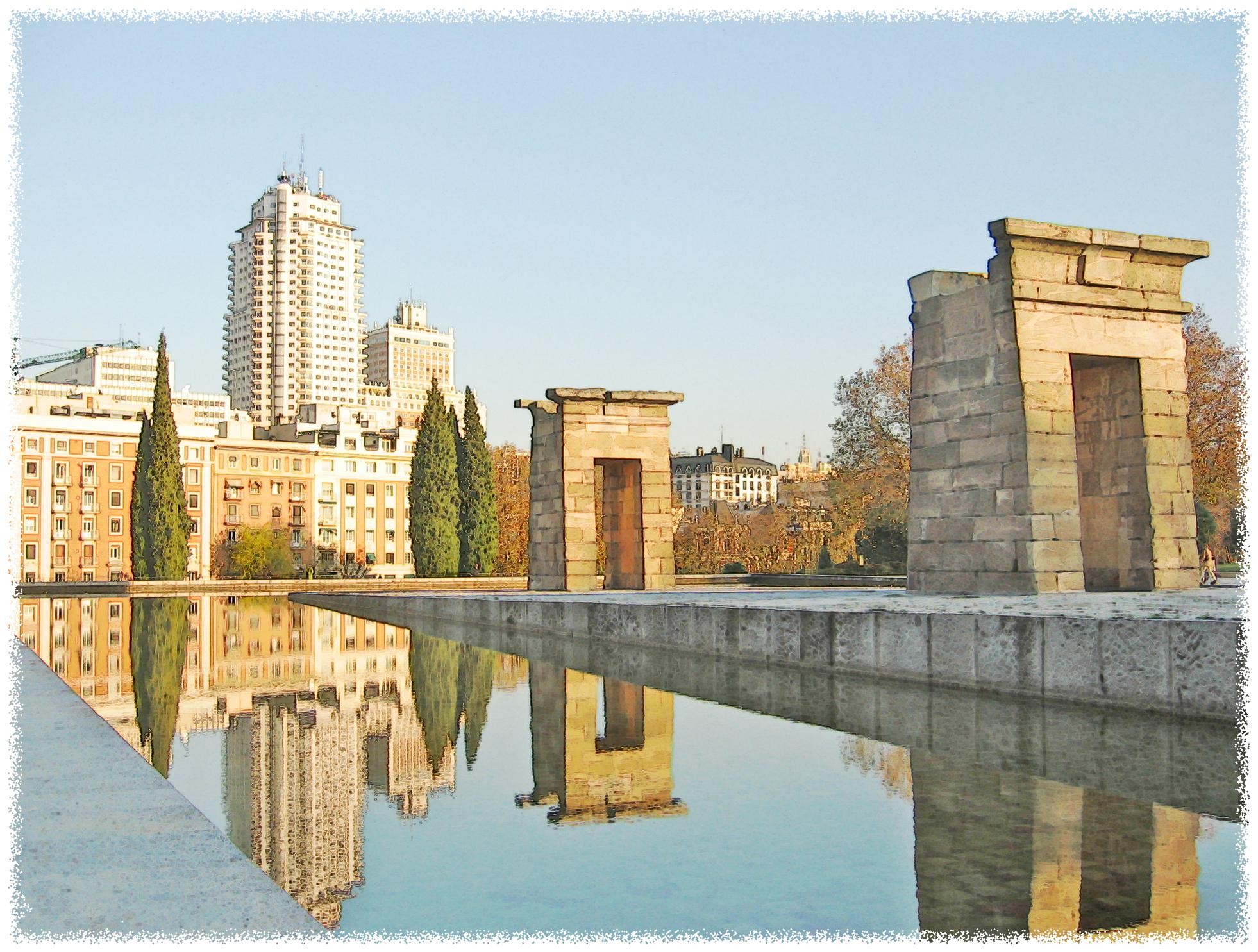 File:Templo de Debod (Madrid) 06.jpg