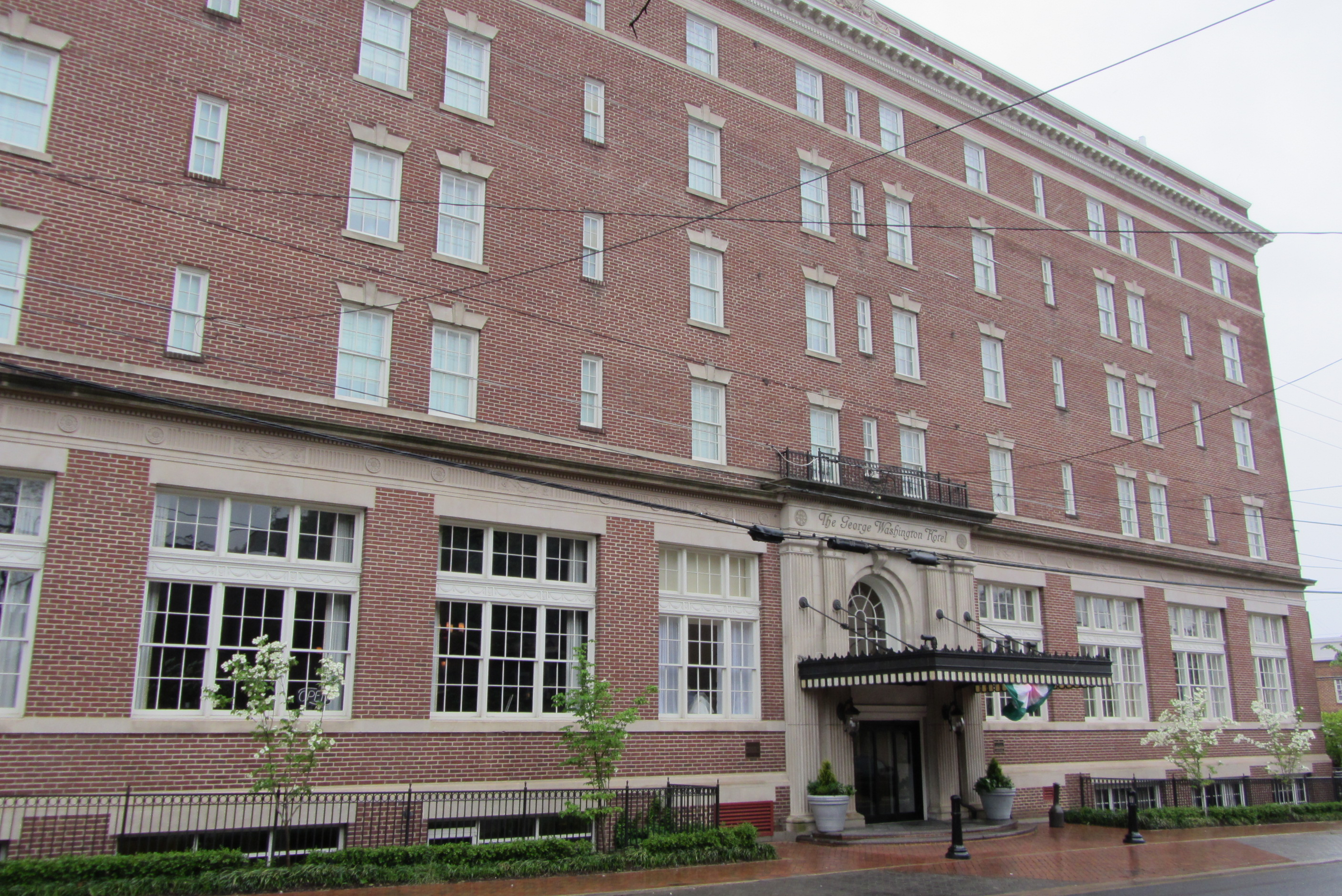 Hotels In Winchester Va With Jacuzzi In Room