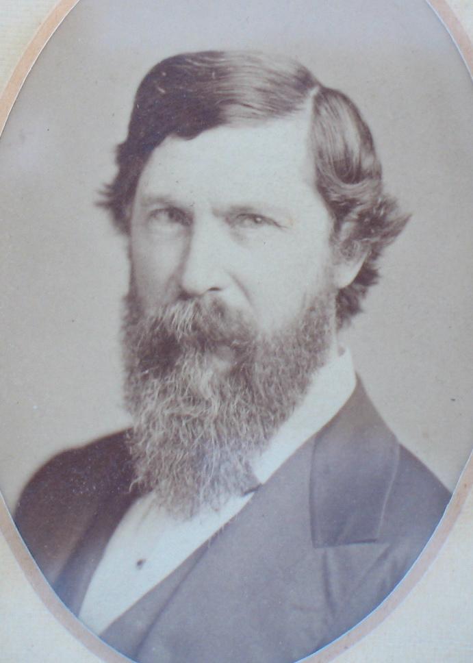Thomas D . Baird