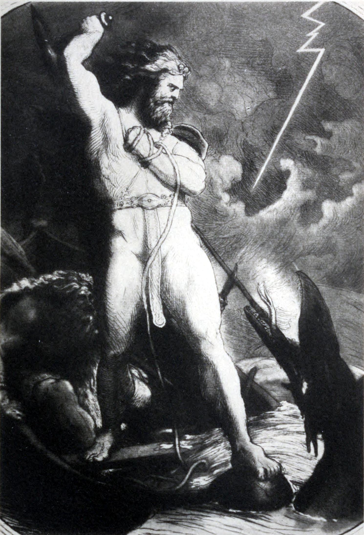Thor, Hymir and the Midgard Serpent.jpg