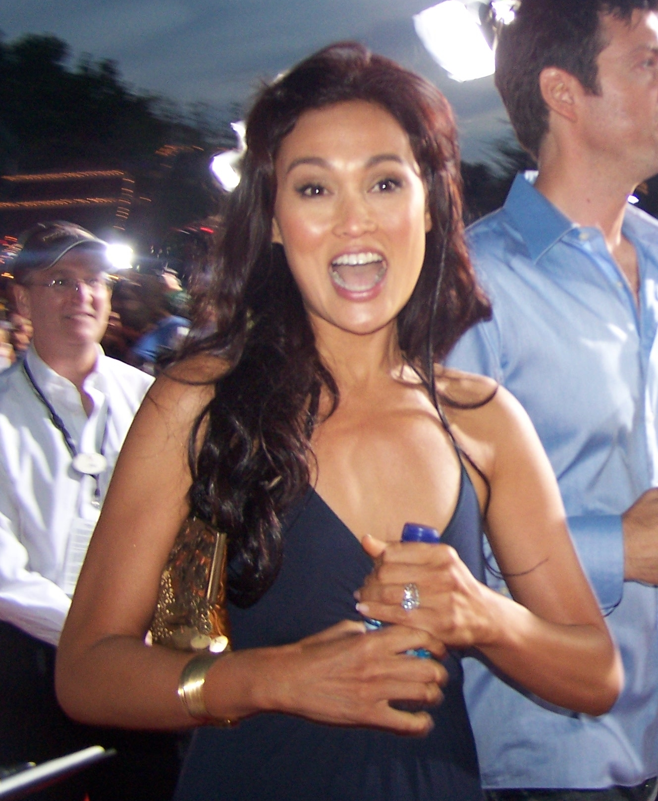 File:Tia Carrere 2.JPG - Wikimedia Commons