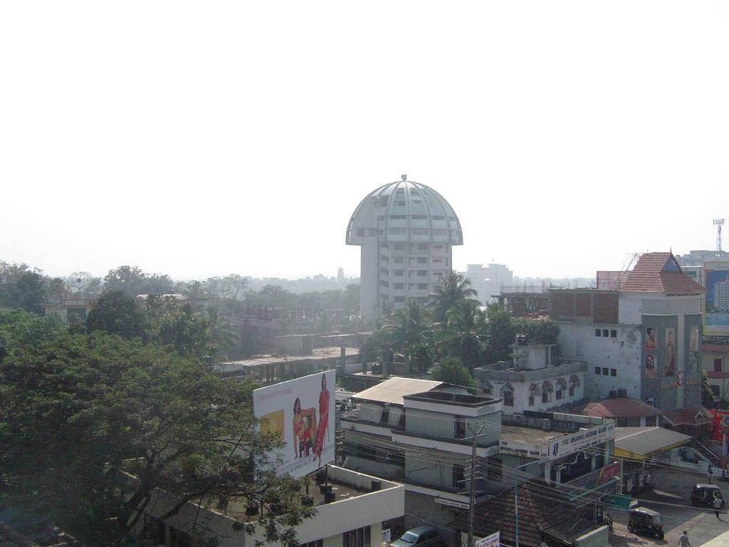 తిరువల్లాయ్