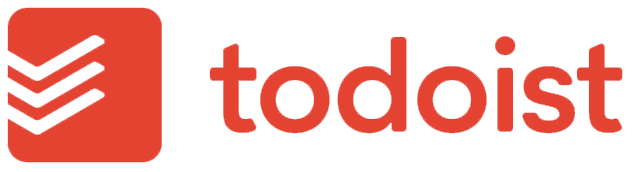 File:Todoist logo.png