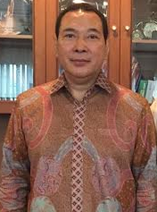 Tommy Suharto Indonesian businessman and politician