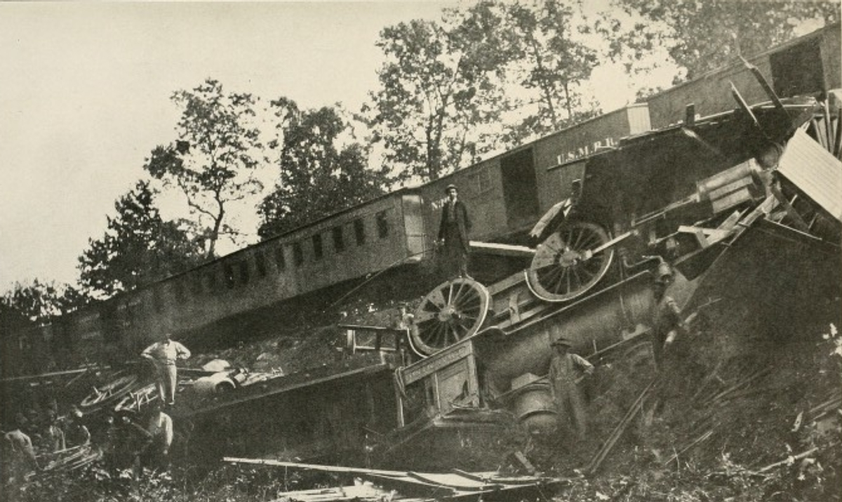 Файл:TrainwreckACW.jpg