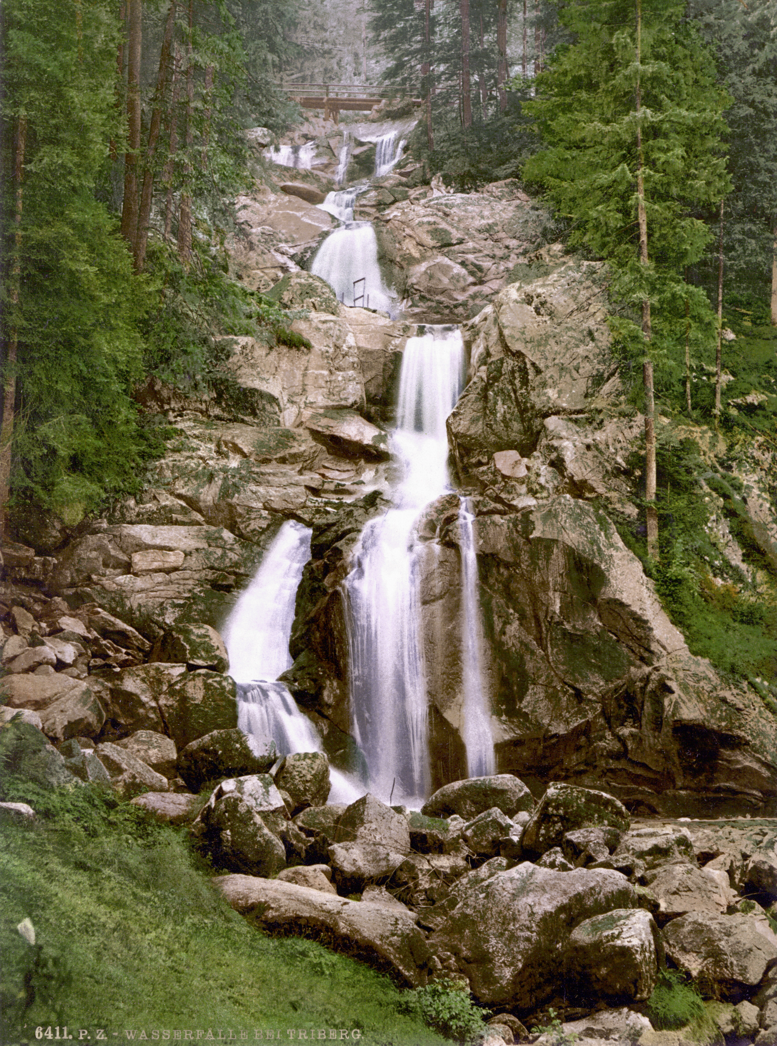 Cascade Natural Gas Walla Walla Wa