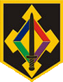 U.S. Army Maneuver Support Center of Excellence (shoulder sleeve insignia).png