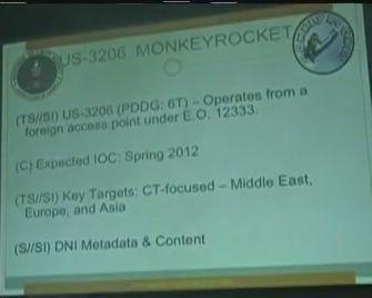 File:US-3206 MONKEYROCKET -Crop jpg - Wikipedia