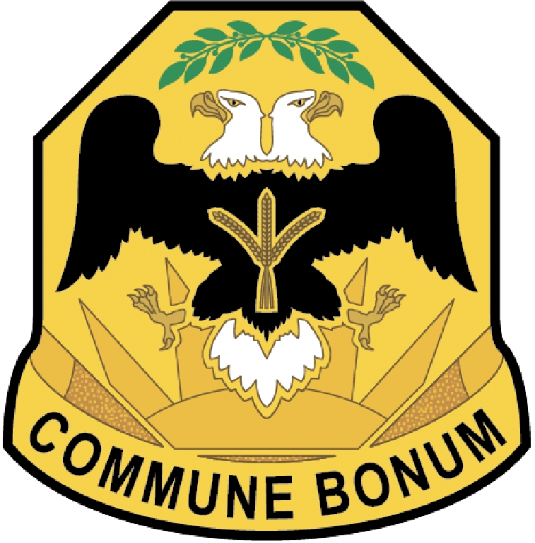 United States Army Chemical Materials Activity