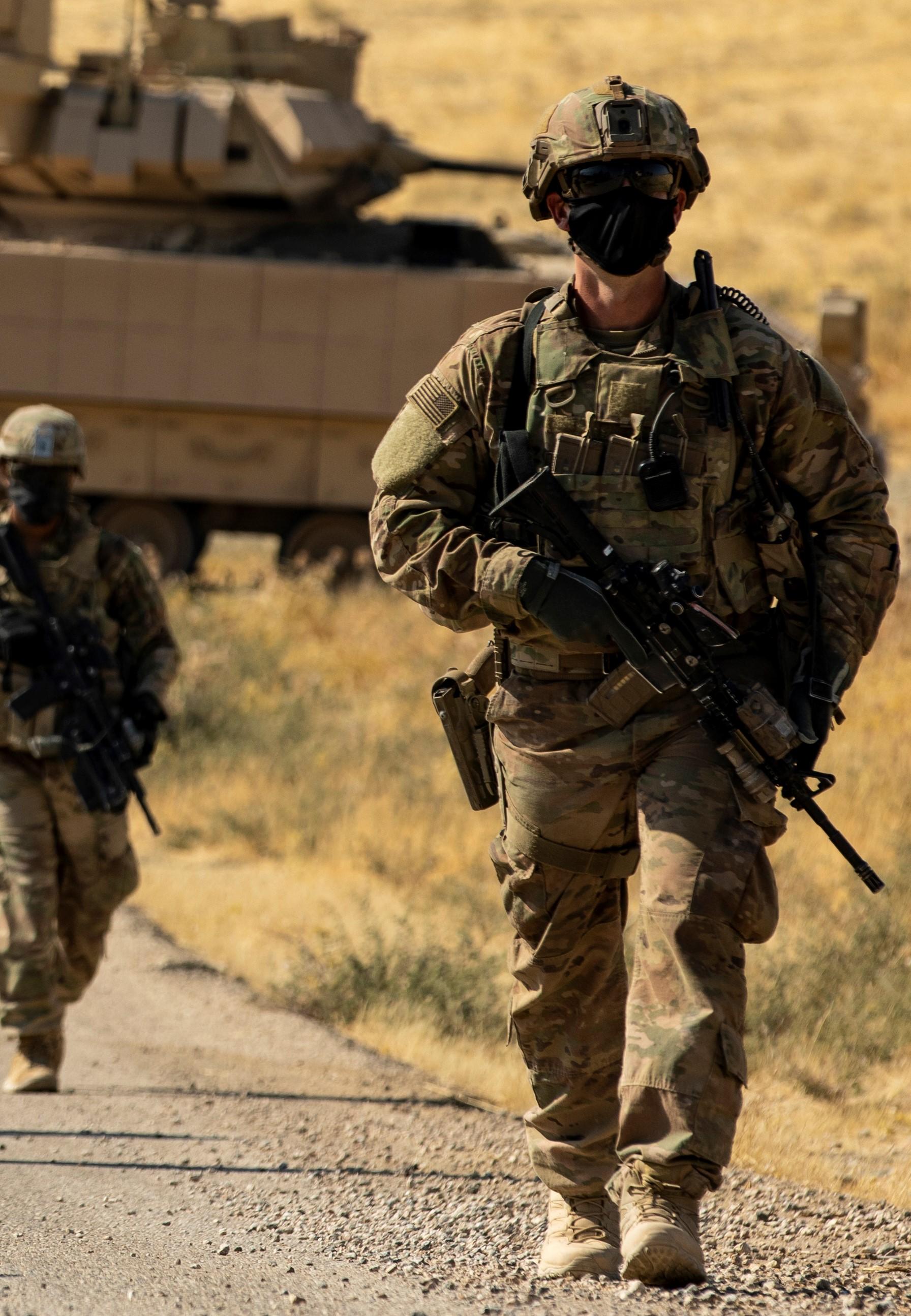 US_Soldier_in_Syria.jpg