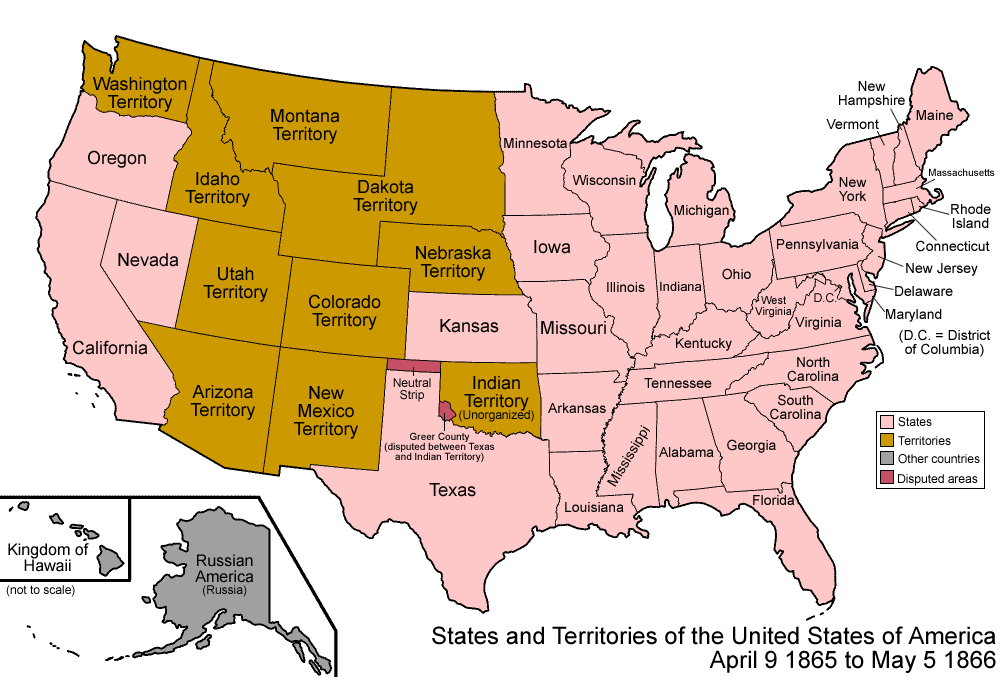 File:United States 1865-1866.png - Wikimedia Commons