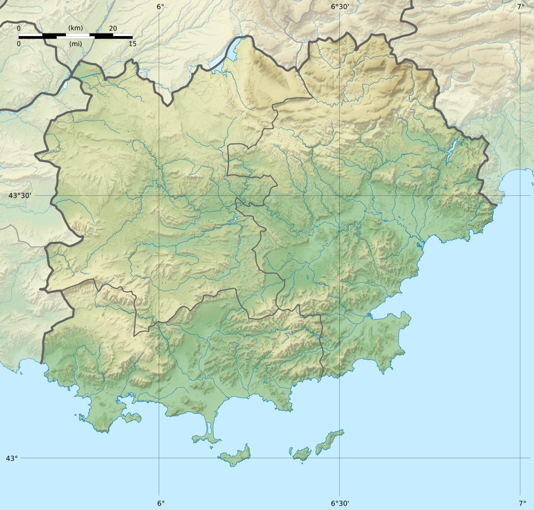 Bataille de Toulon (1944) — Wikipédia