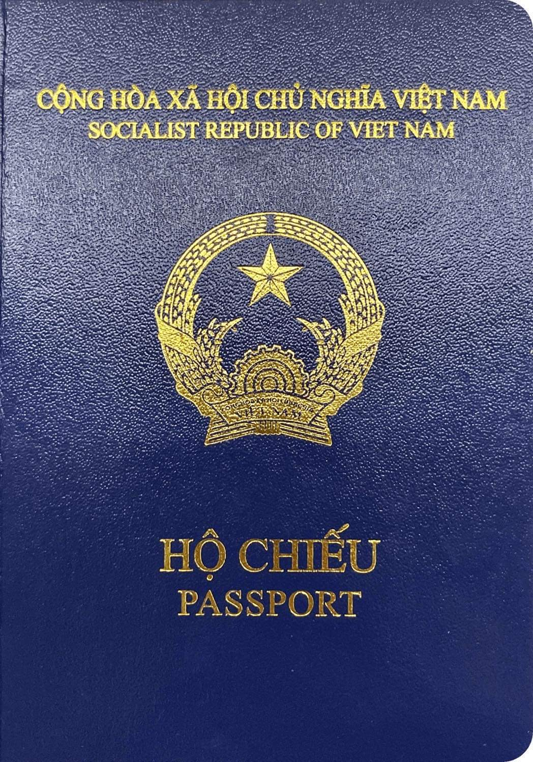 Visa Requirements For Vietnamese Citizens