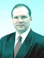 Vladislav Tumanov.jpg