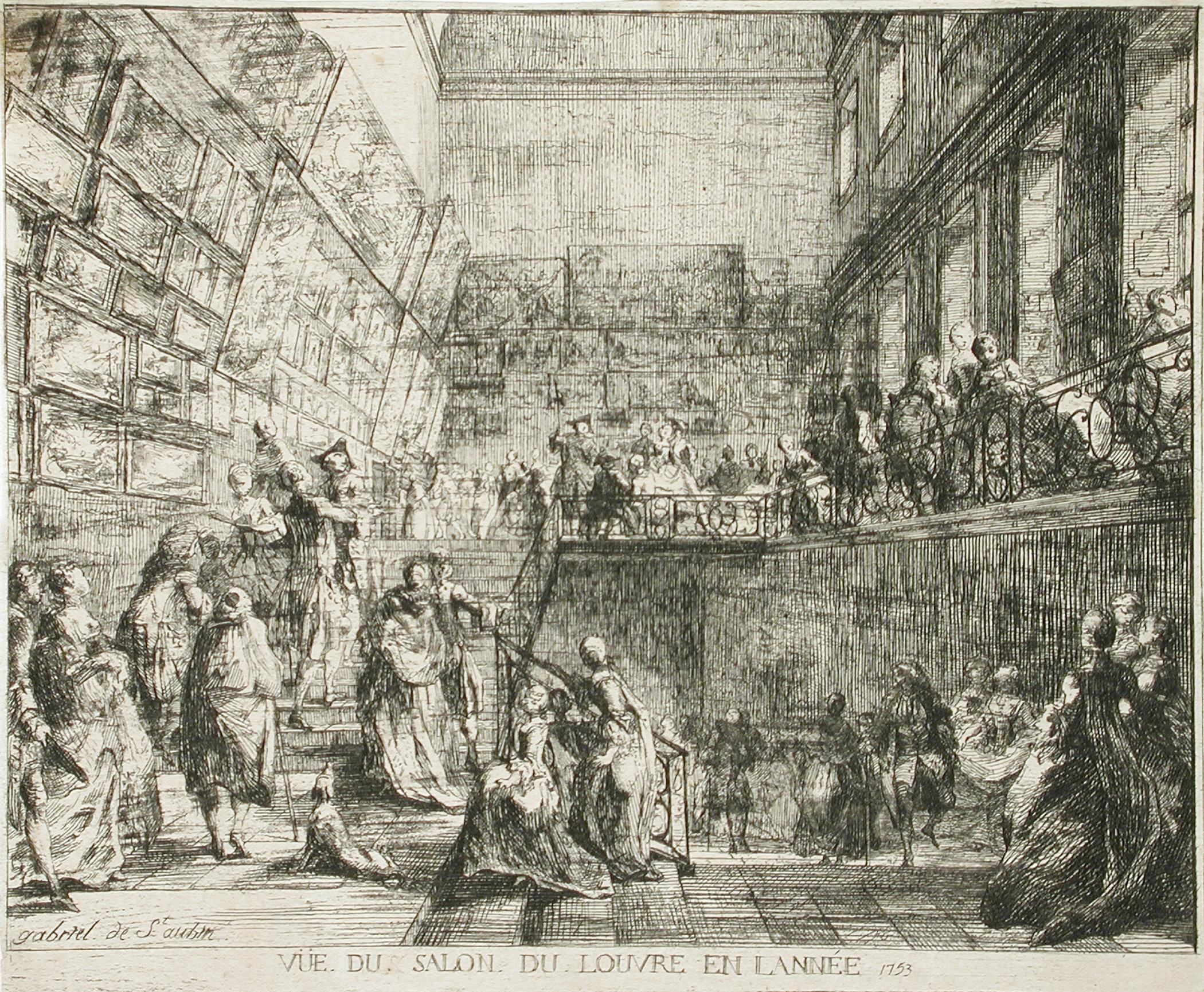 File:Vue du Salon du Louvre en l'annee 1753 LACMA AC1998.27.1