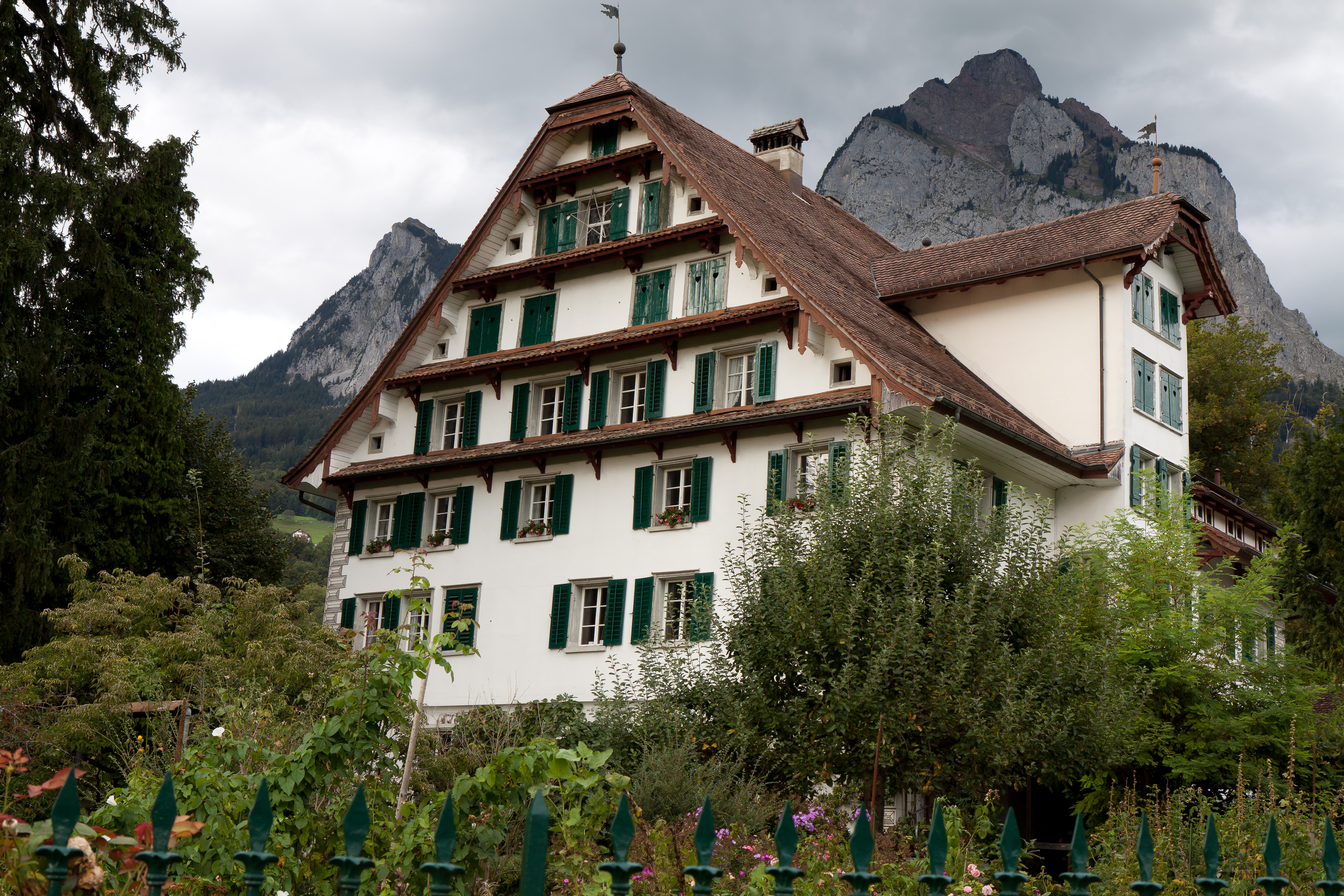 Datei:Waldegg Schwyz f64.ch 3.jpg </div>             </div>   </div>       </div>     <div class=