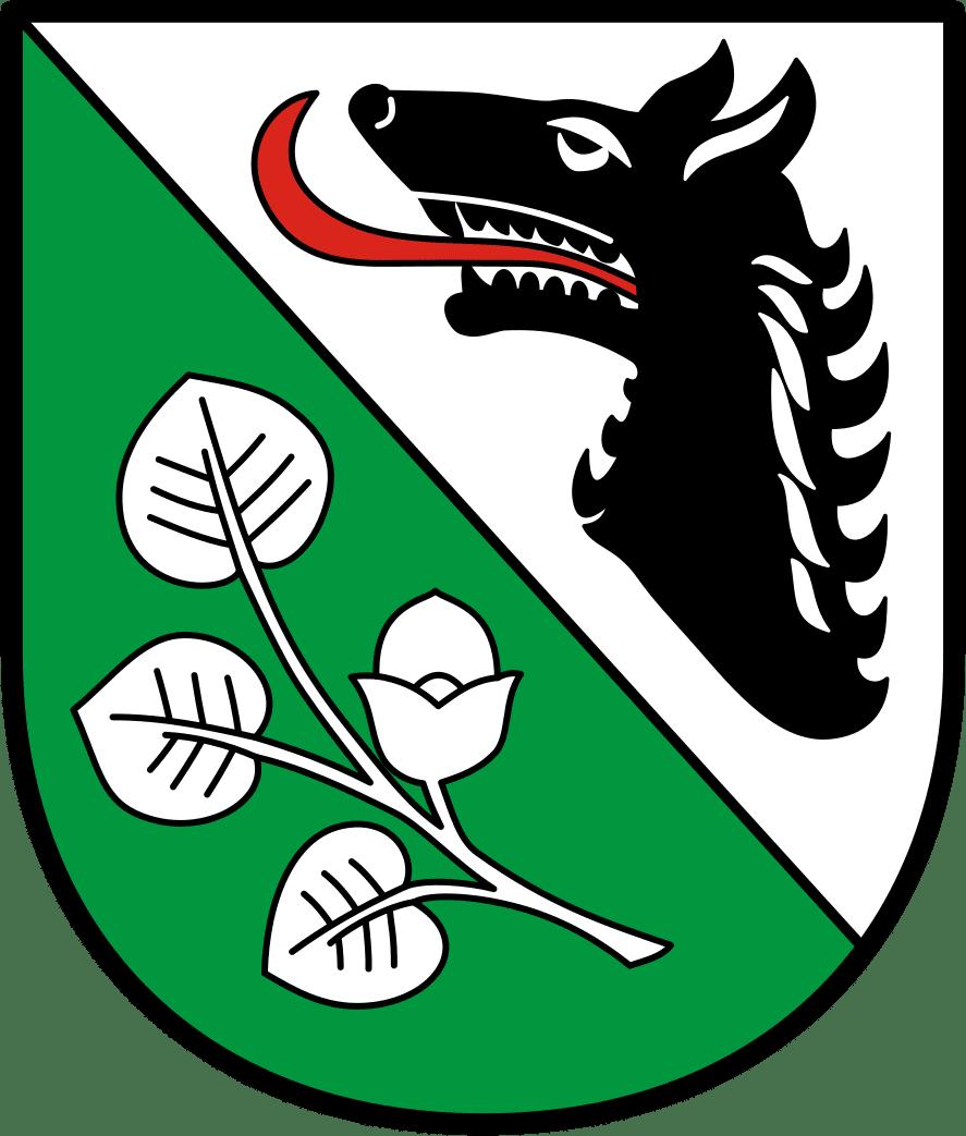 Wappen Heselwangen.png