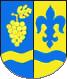 Wappen Reinstaedt.png