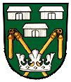 Wappen Stadelhofen (Karlstadt).png