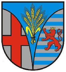 Wappen ralingen.jpg