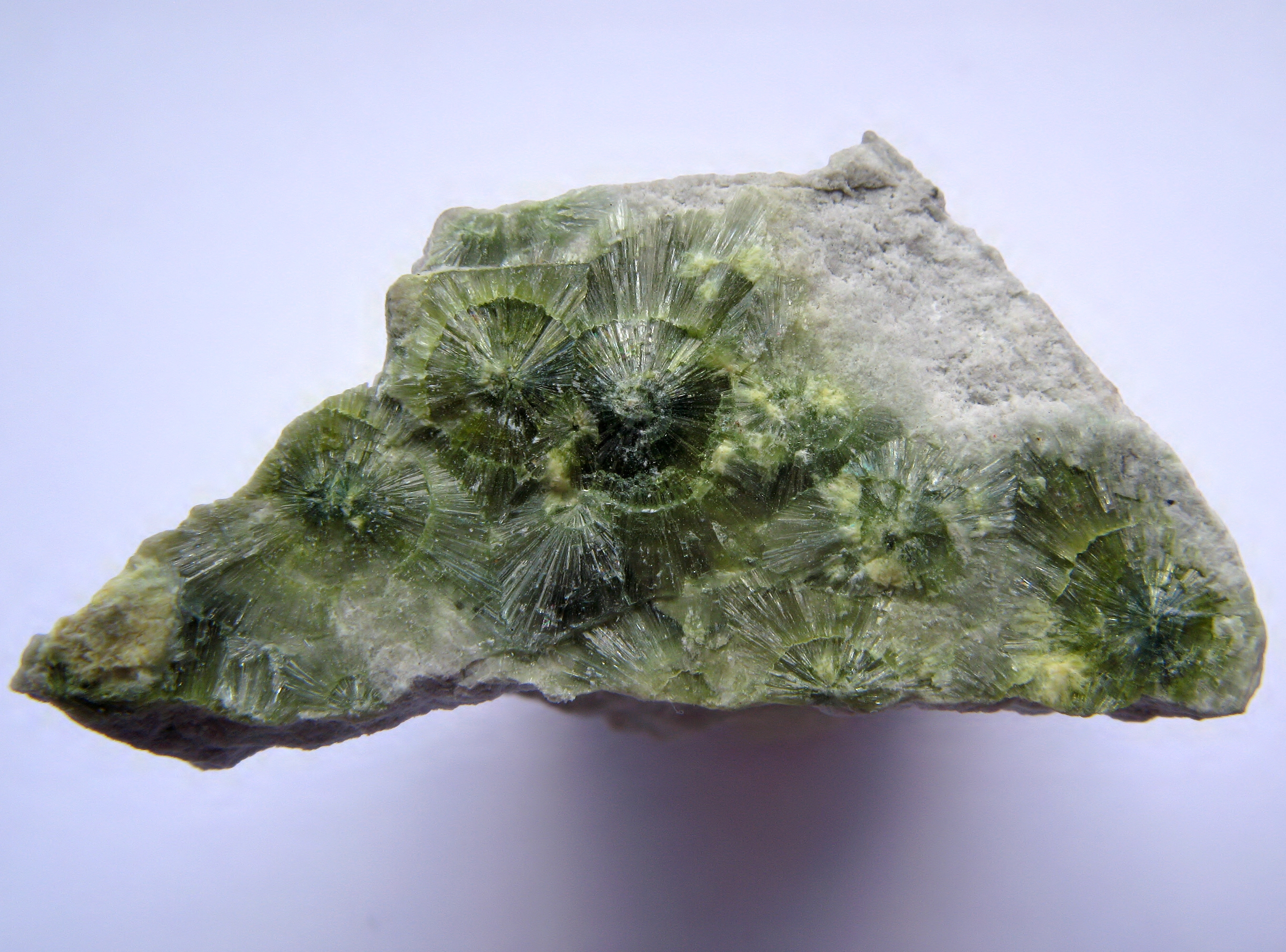 Wavellite (Fischerite).jpg