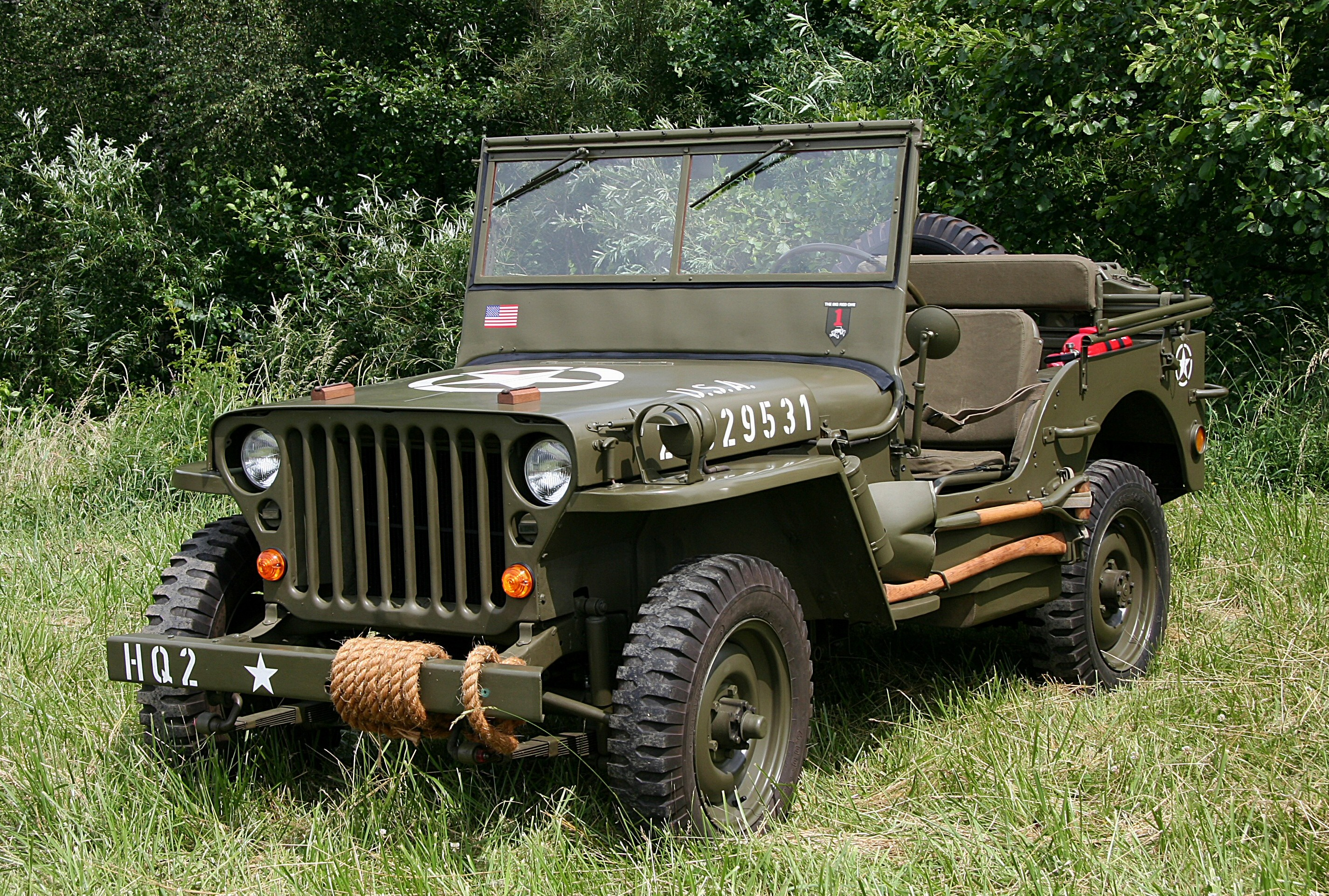 Willys_MB_%28Bild_1_2008-06-14%29%2C_Bau