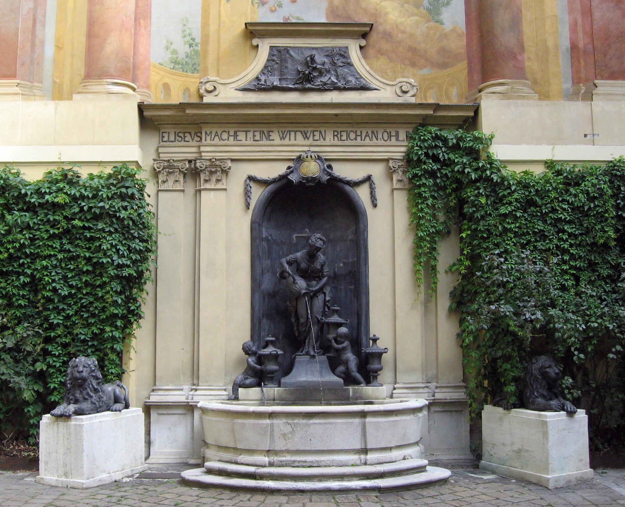 Witwe-von-Sarepta-Brunnen 2.jpg