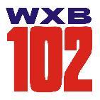 WXB 102 Internet radio station