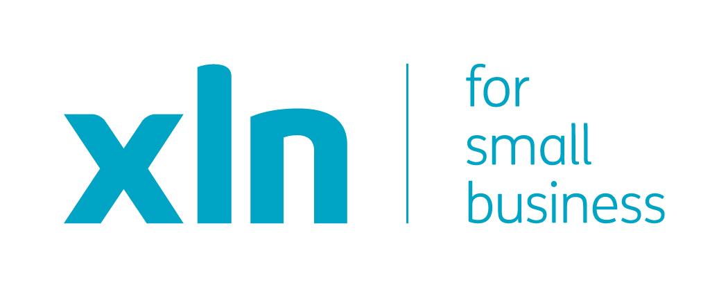 Small Business Website Design Kansas City