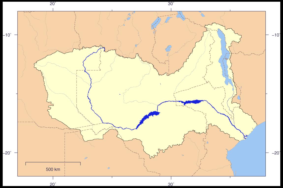 File:Zambezi watershed plain.png