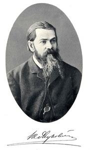 Zhukovskij, Julij Galaktionovich.jpg