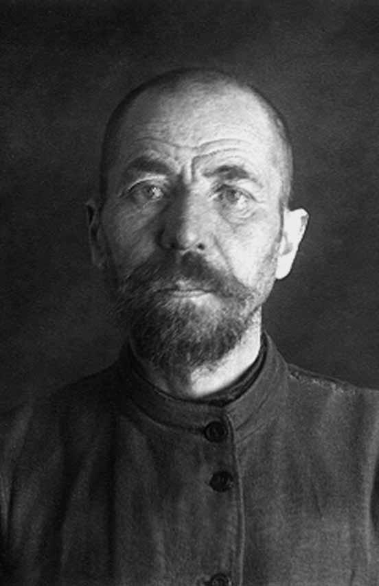 Б�ков Алек�анд� Яковлеви� � Википедия