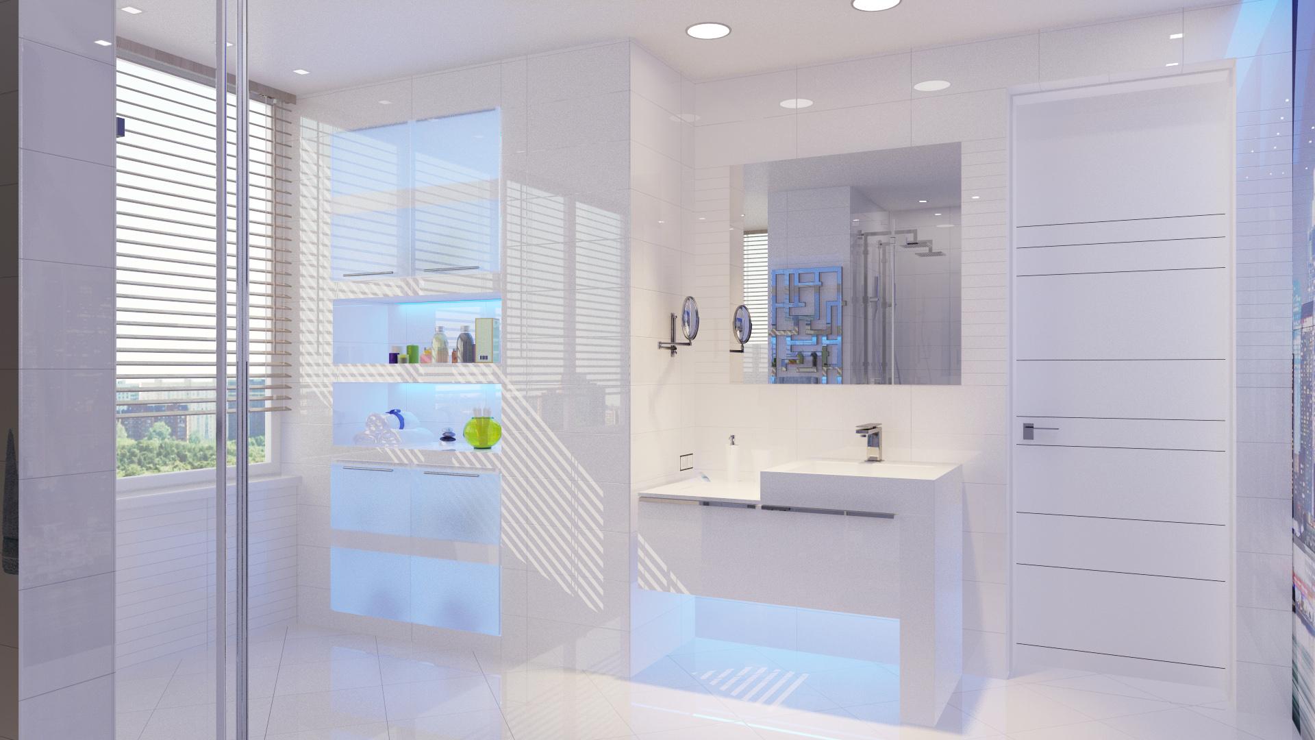 Картинки по запросу minimalism in interior design