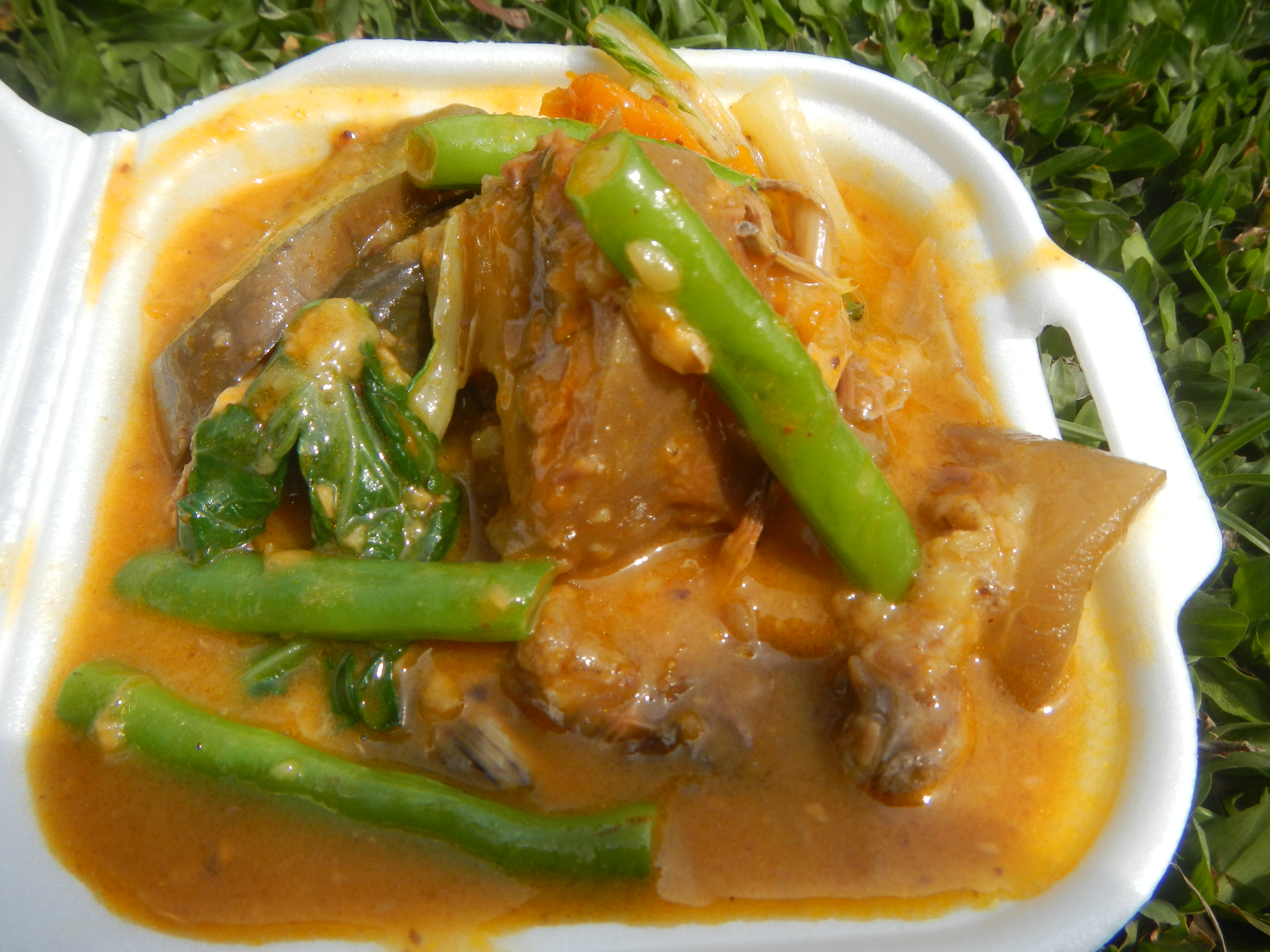 File:06714jfCuisine Foods Kare-kare Kaldereta Bagoong