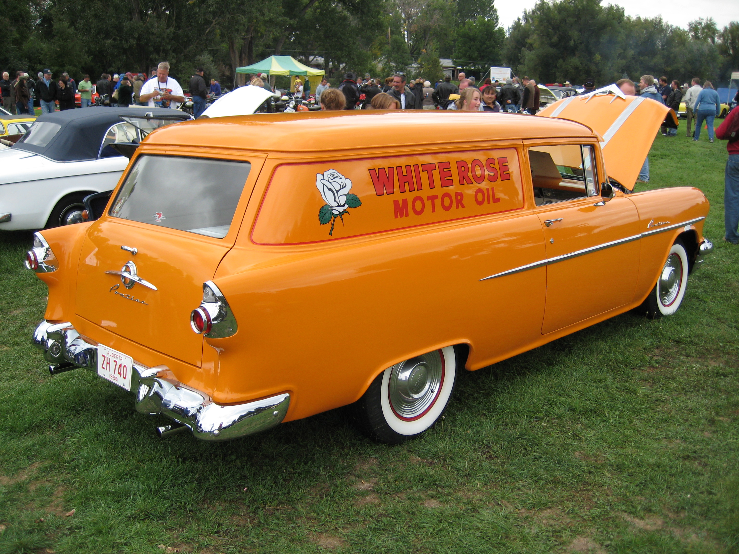 File 1956 Canadian Pontiac Pathfinder Sedan Delivery Jpg