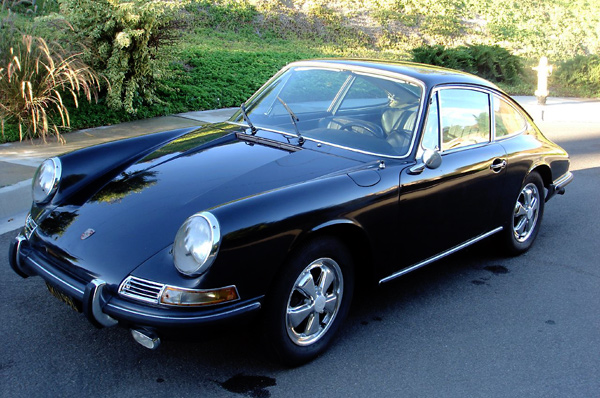 File 1967 Porsche 911s Jpg Wikimedia Commons