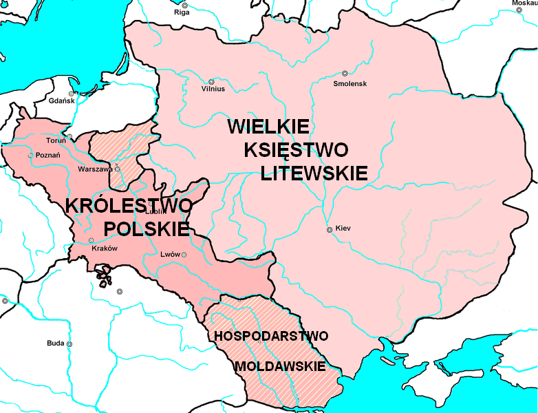 1Jagiellon_countries_1490.PNG