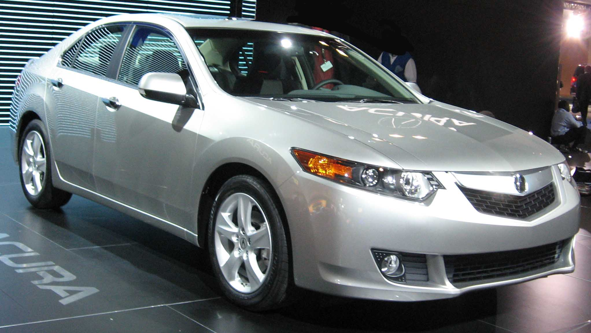 2004 acura tsx for sale cargurus autos post. Black Bedroom Furniture Sets. Home Design Ideas