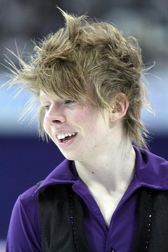 kevin reynolds figure skater