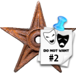 2nd Anti-Drama Barnstar.png