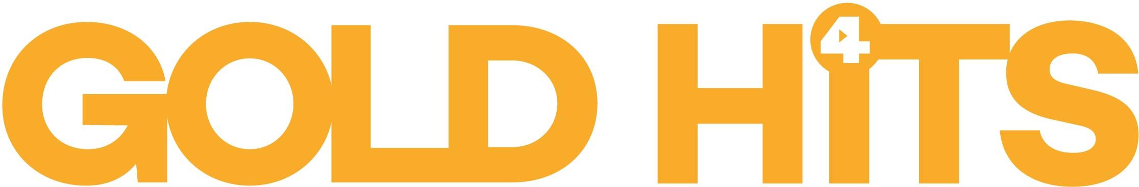 File:4FUN GOLD HITS logo.jpg