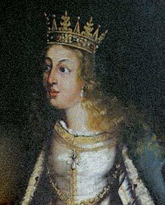 Ficheiro:6- Rainha D. Isabel - A Santa.jpg
