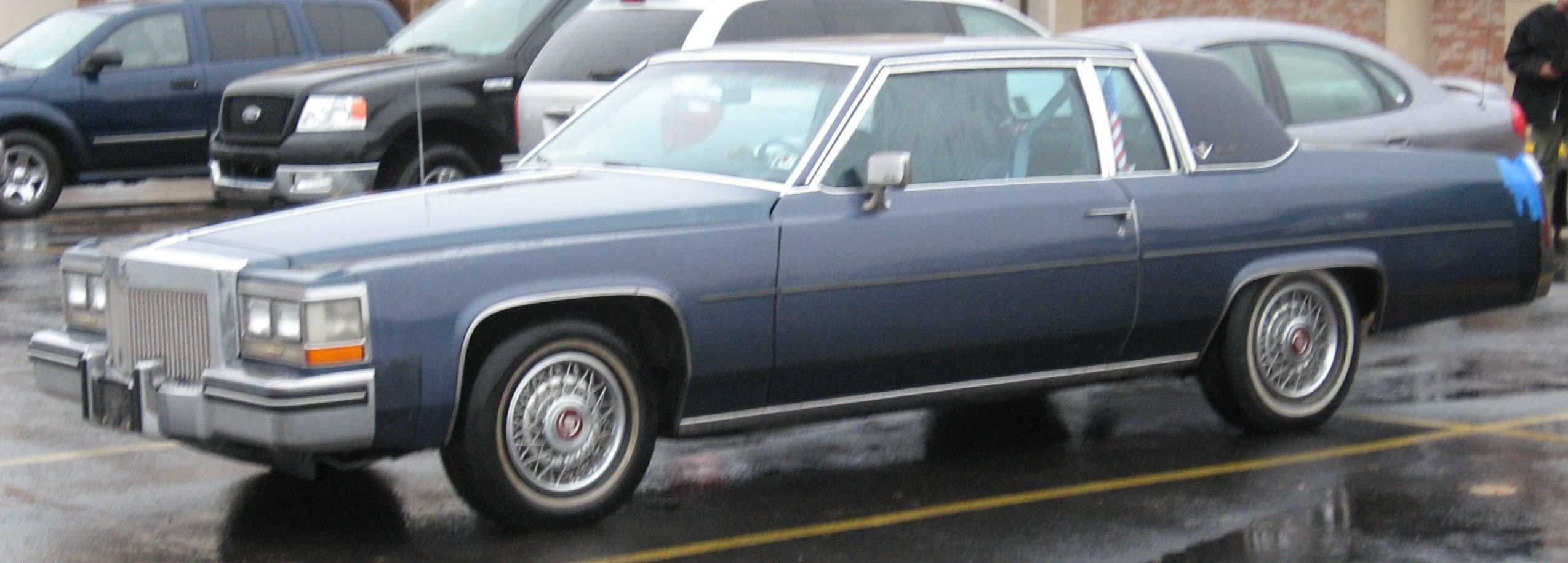 77-84_Cadillac_Coupe_de_Ville.jpg
