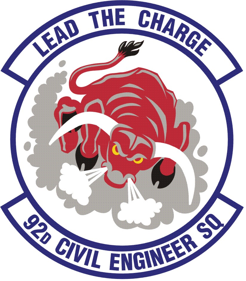 File92 Civil Engineer Sq Emblem