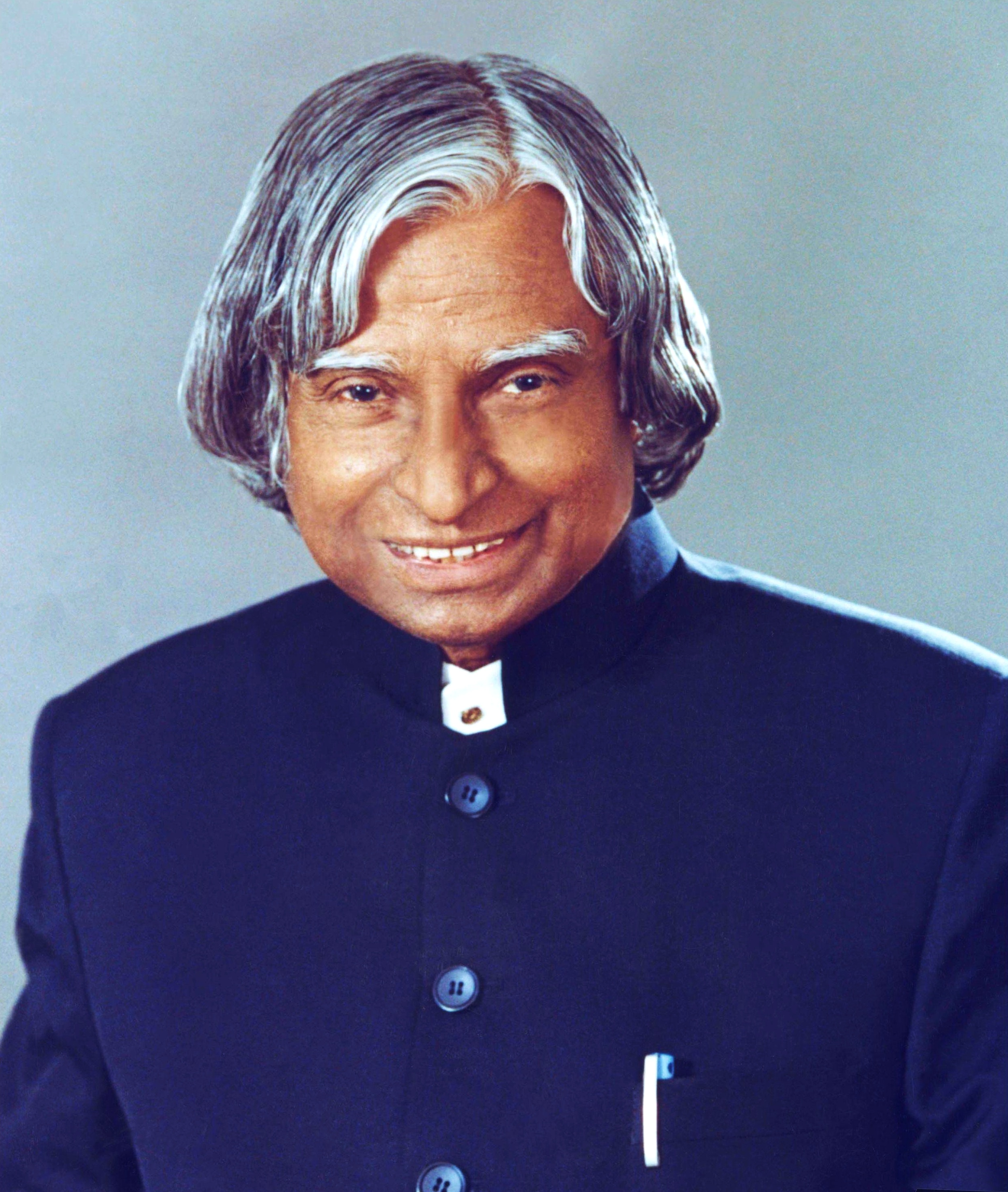 APJ Abdul Kalam: 21 Quotes that will leave you Inspired