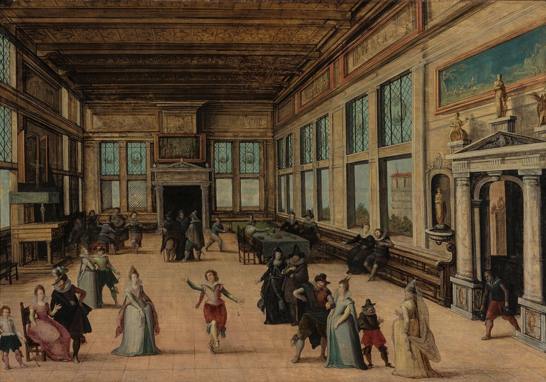 File:A Ballroom in Renaissance Style 1257 (OK).jpg